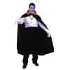 Count Cape Black